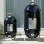 WSM 1880 and 2820