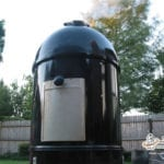 WSM by Jim Clay