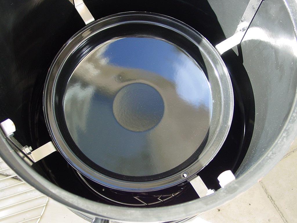 1880 water pan