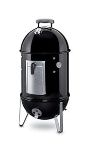 Replacement Parts for 14.5 Weber Smokey Mountain Cooker Smoker