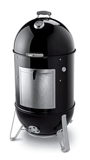 Replacement Parts for 22.5 Weber Smokey Mountain Cooker Smoker