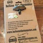 Tel-Tru BQ225 packaging
