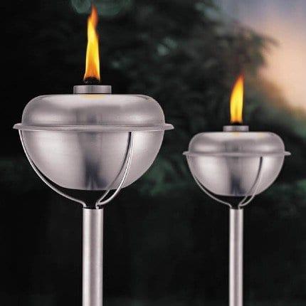 Weber Torch