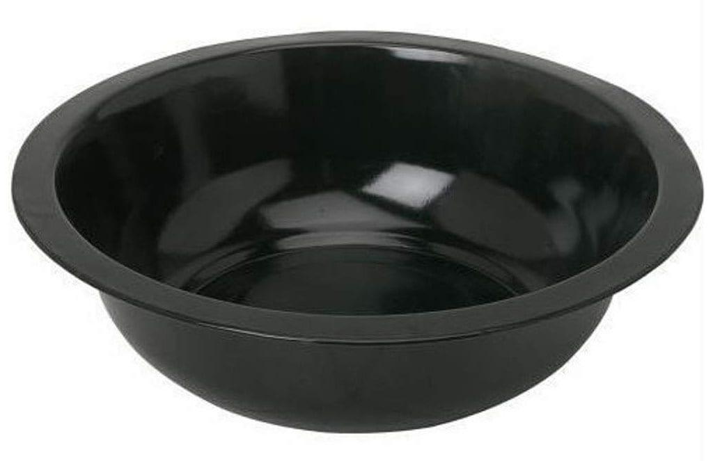 Brinkmann 812-0002-0 smoker charcoal pan
