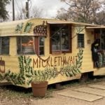 Micklethwait Craft Meats in Austin, TX